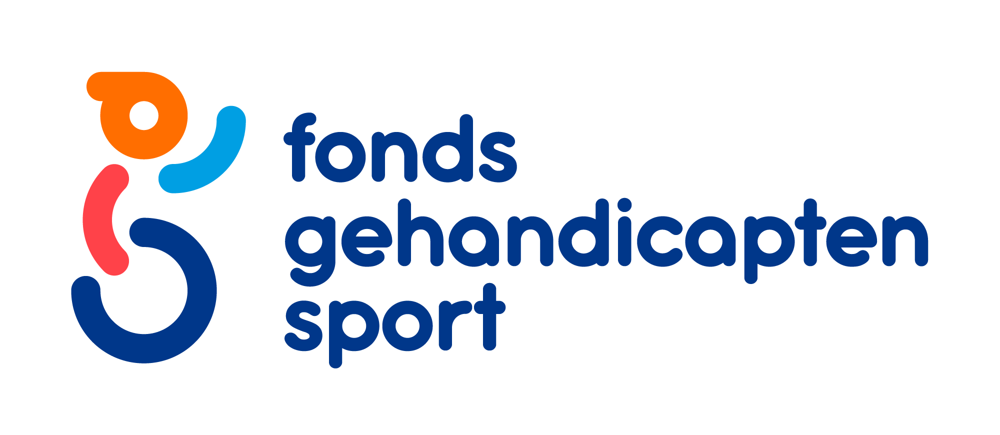 Collecte Fonds Gehandicaptensport