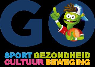 Sjors Sportief komt naar Waalwijk!